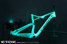 specialized fully etoe glow in the dark
